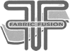 Fabric Fusion Wave Pleat Gallery