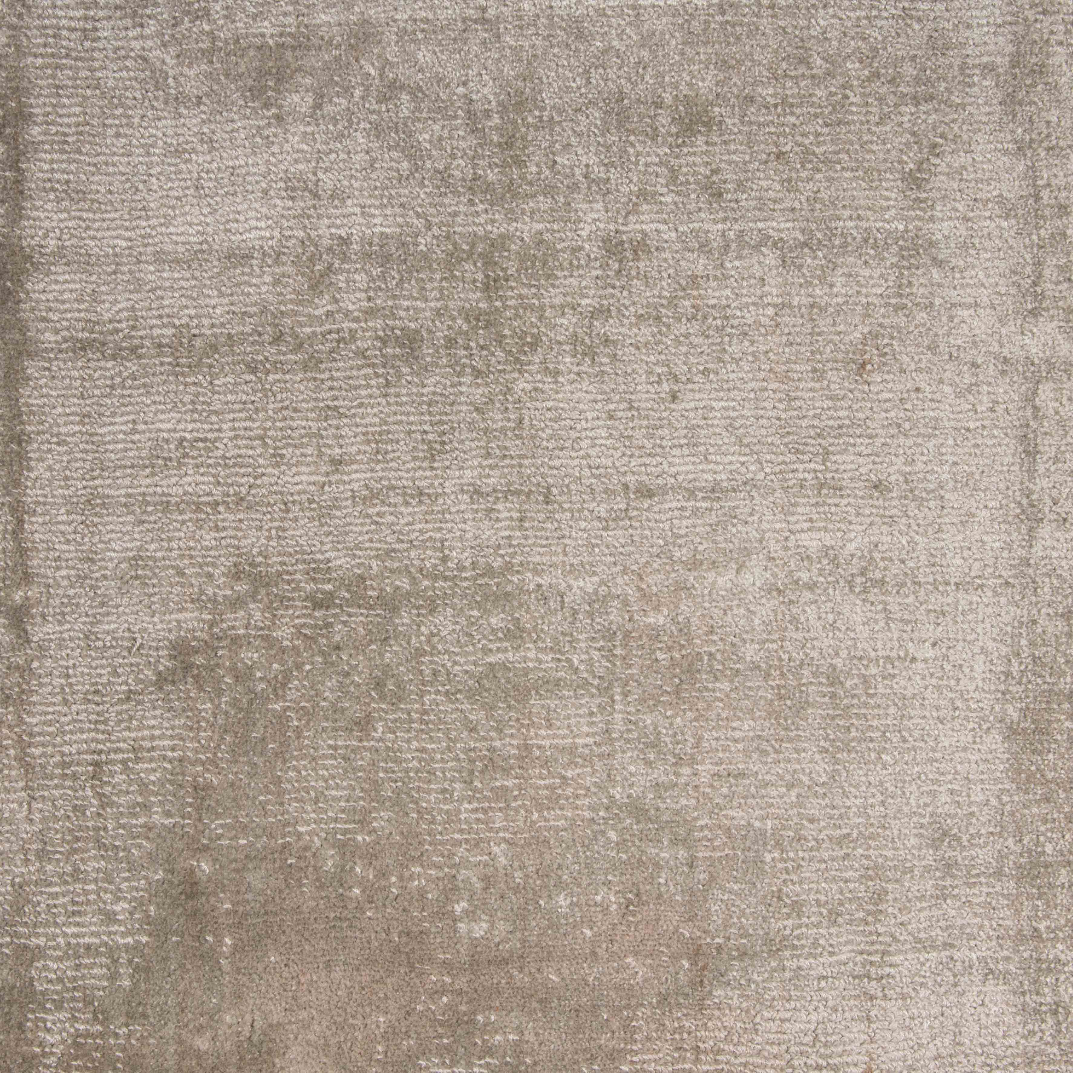 Fabric Fusion Ready Instore Rugs