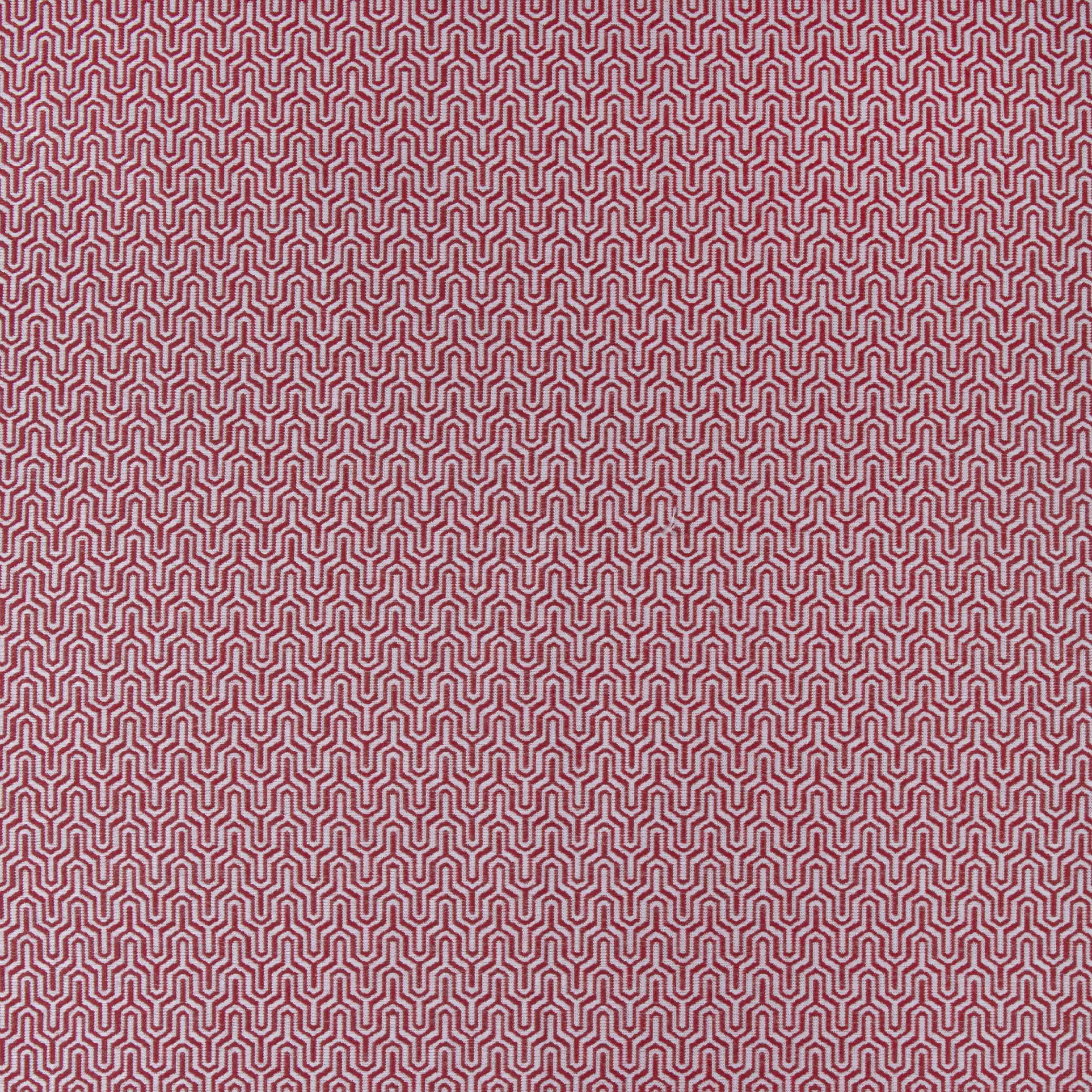 Fabric Fusion